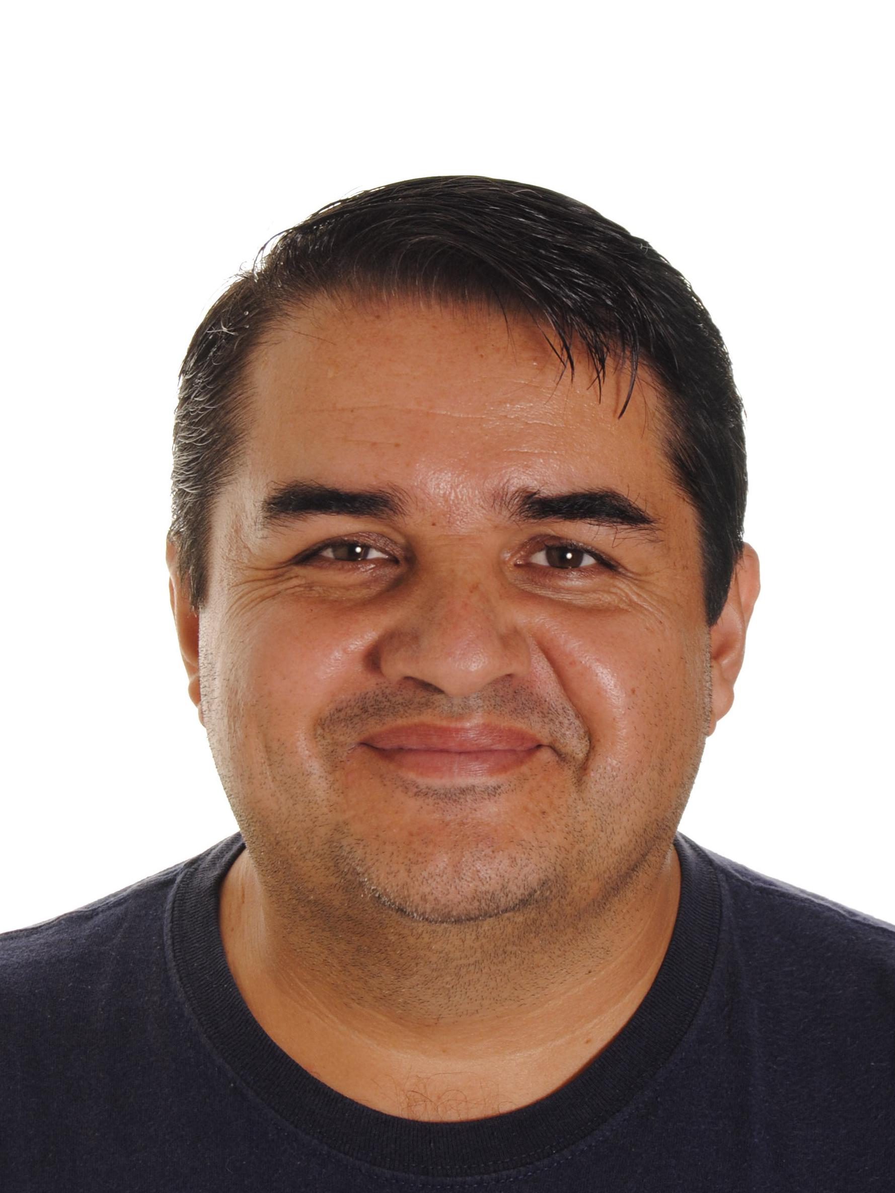 Óscar-Valle-contacto