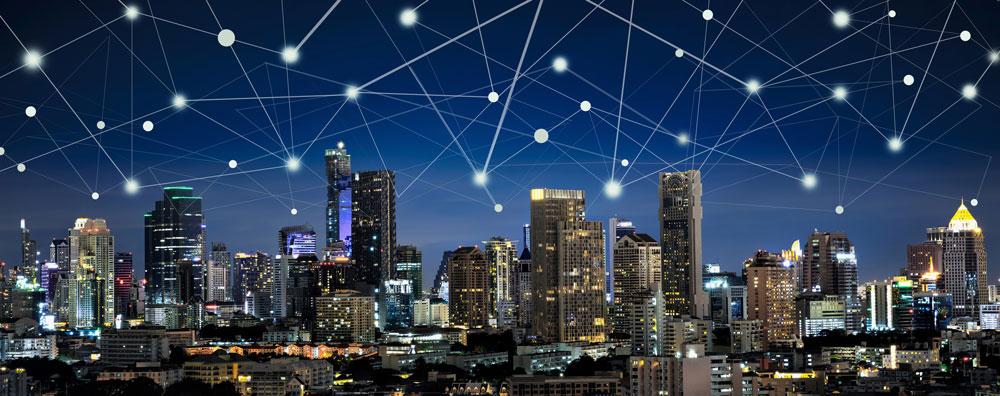 Servicios-Trafficker-Digital